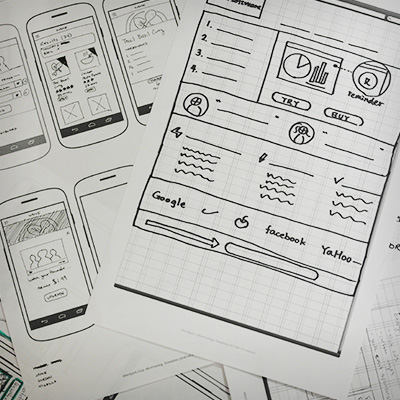 square_digital-psychology-workshop_wireframes_4 Personality Types